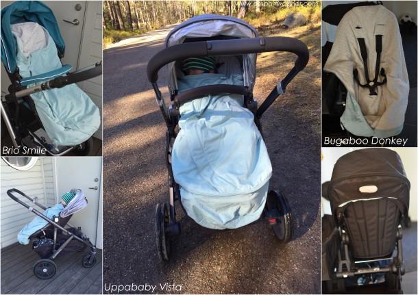 EasyGrow-Lite-sittdel-barnvagn