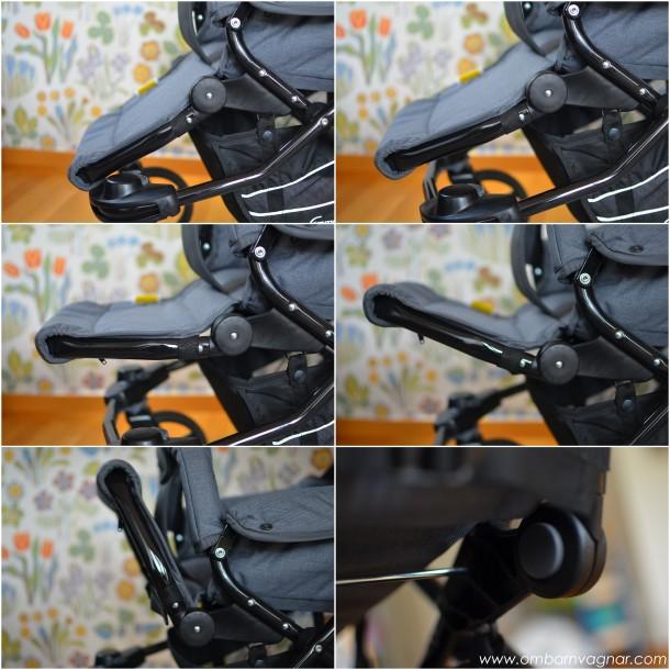 Emmaljunga-Scooter-fotstod