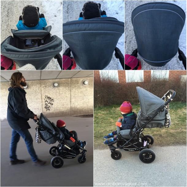 Emmaljunga-Scooter-suffletten-ser-barnet