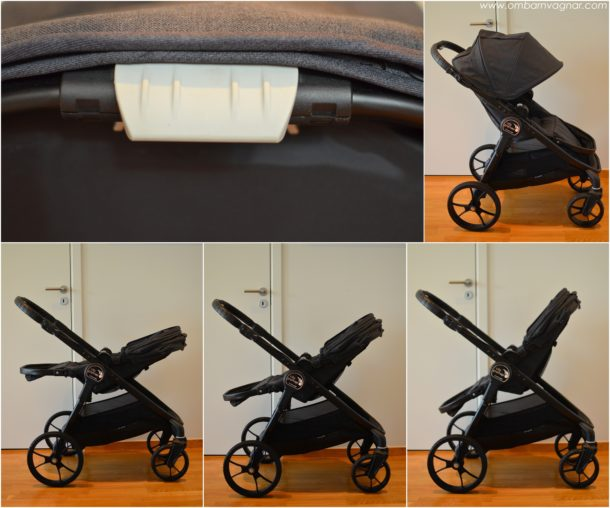 Baby-Jogger-City-Premier-sittdel-lutning