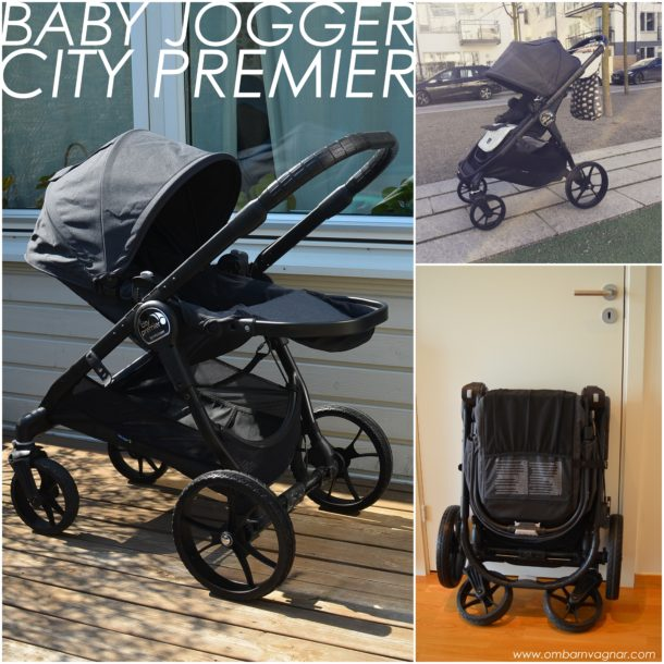 Baby-Jogger-City-Premiere-front