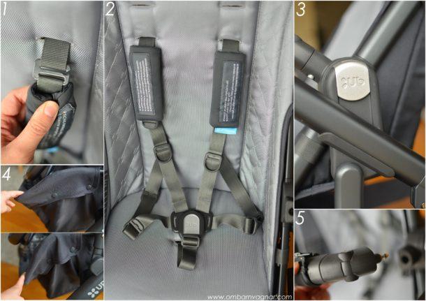 UPPAbaby-Vista-detaljer
