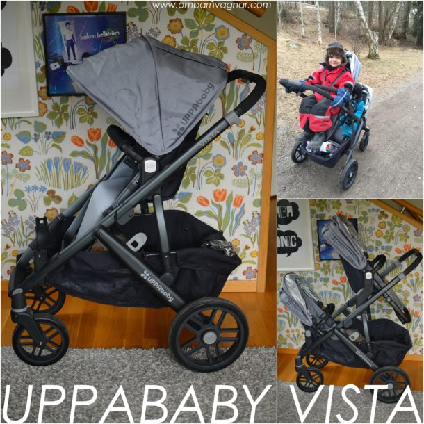 UPPAbaby-Vista-front