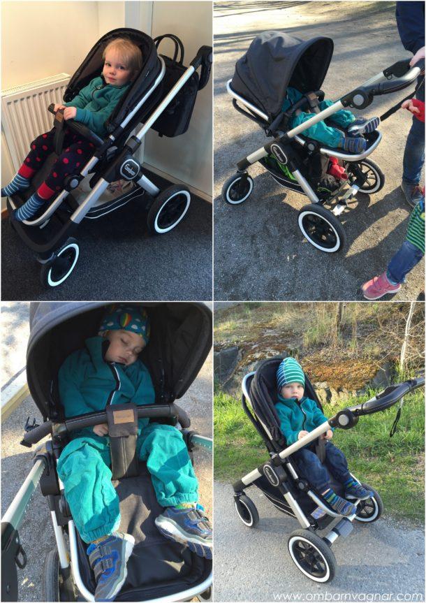 Emmaljunga-NXT90-barn-storlek