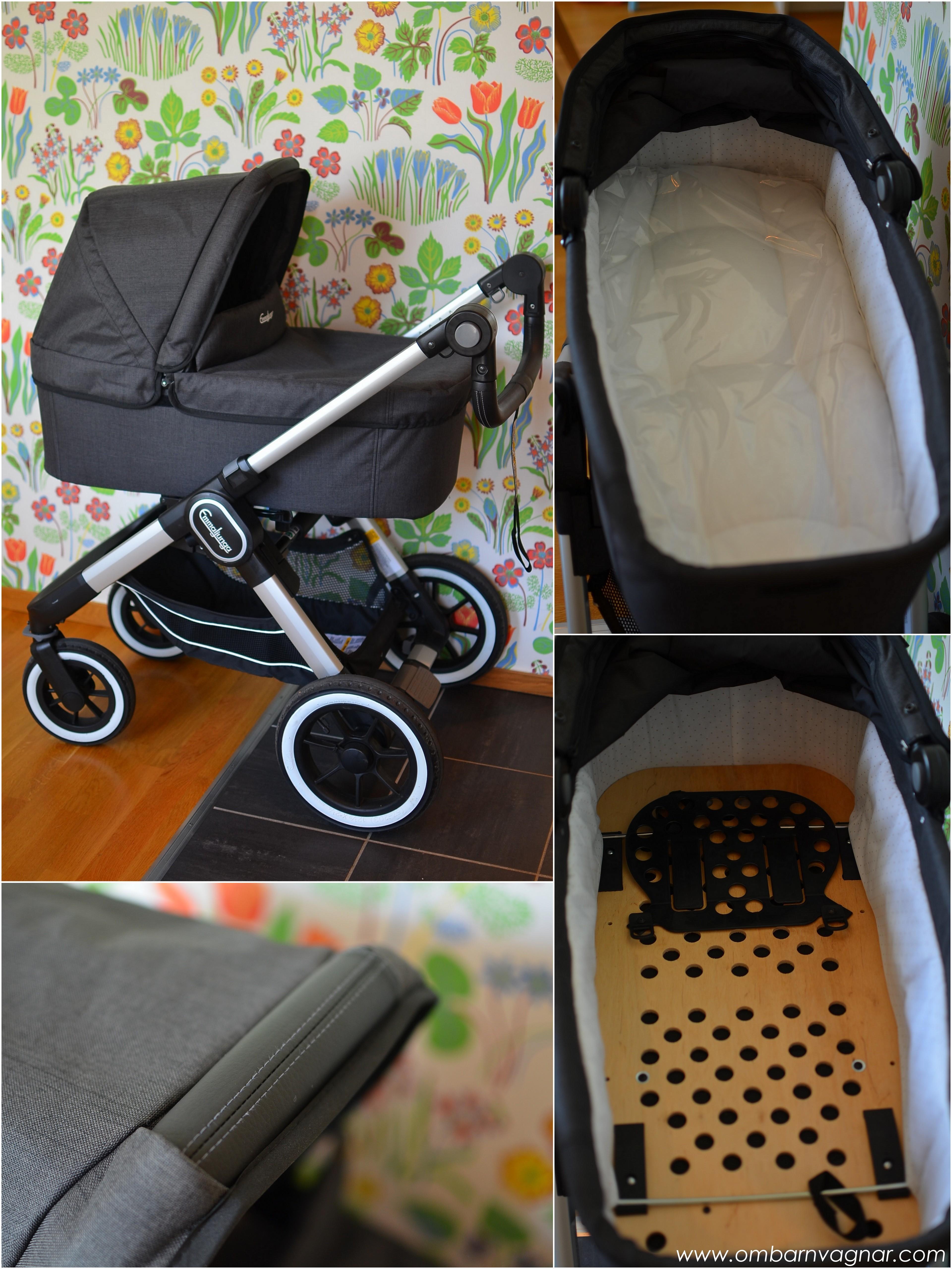 regnskydd barnvagn jollyroom