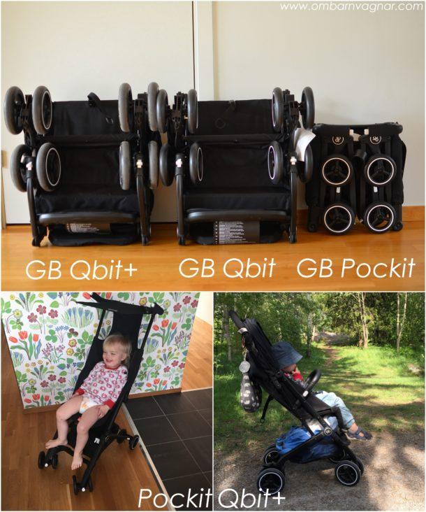 GB-Qbit-Pockit-forsta-titt