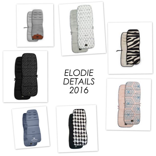 ELODIE_DETAILS_2016