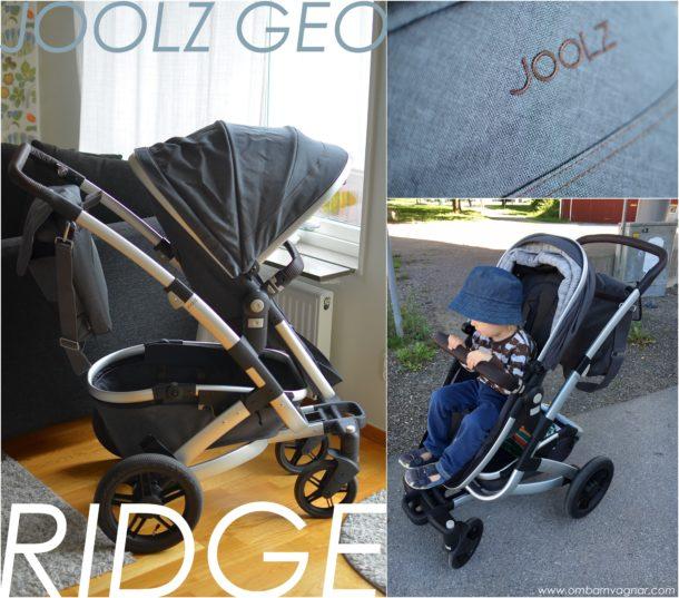 Joolz-Geo-Ridge-ett