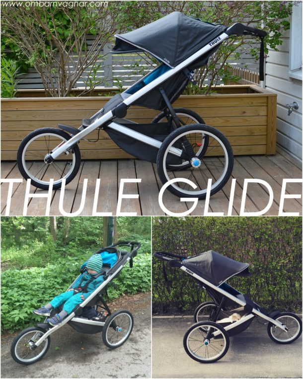 Thule-Glide-front