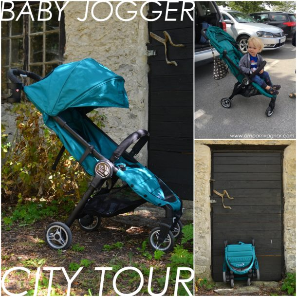 Baby-Jogger-City-Tour-front