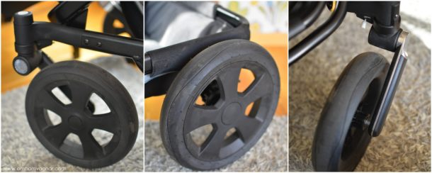 Britax-Go-Big-hjul