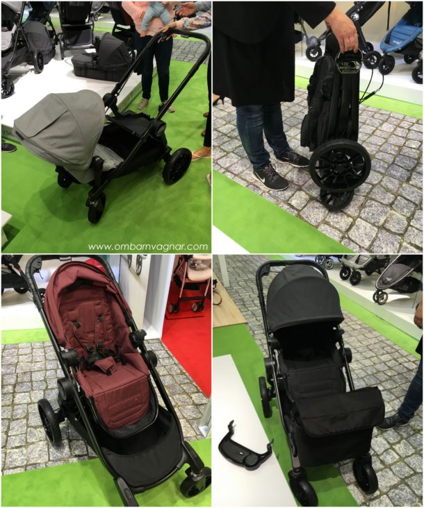 kind-und-jugend-2016-baby-jogger-city-select-lux