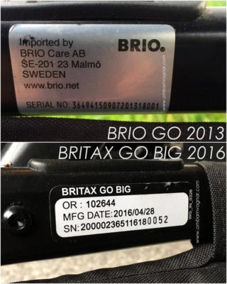brio-britax-arsmodell-serienummer