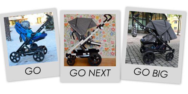 go-go-next-go-big
