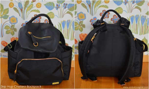 skiphopchelsea-backpack-front