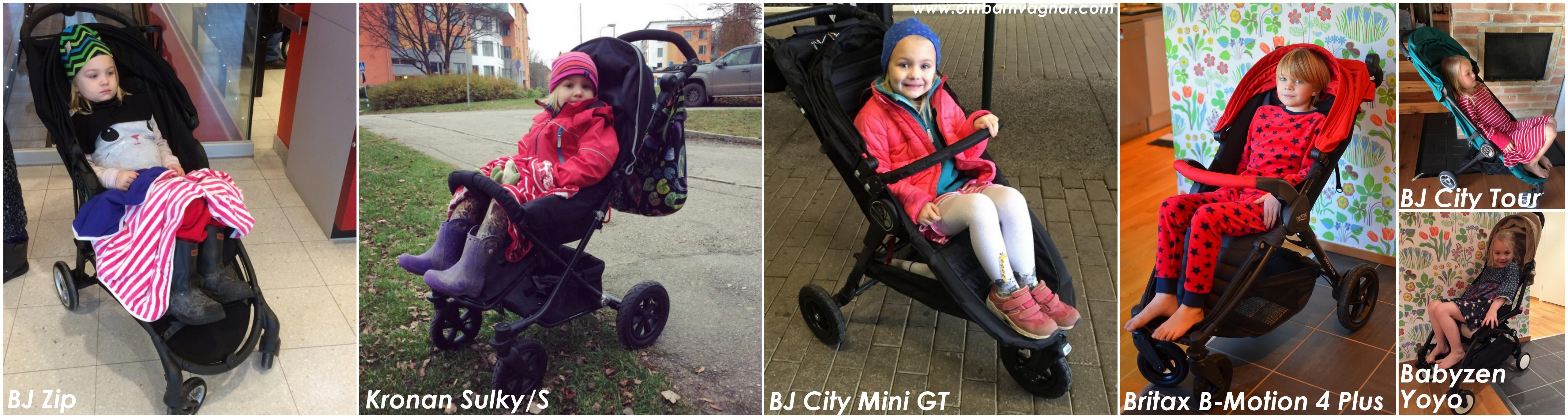 täcke till barnvagn mått