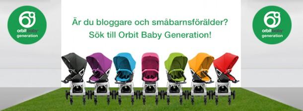 OB_GNRT_Bannercover_SV