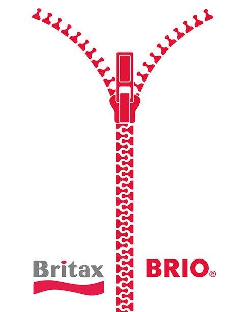 britax_brio