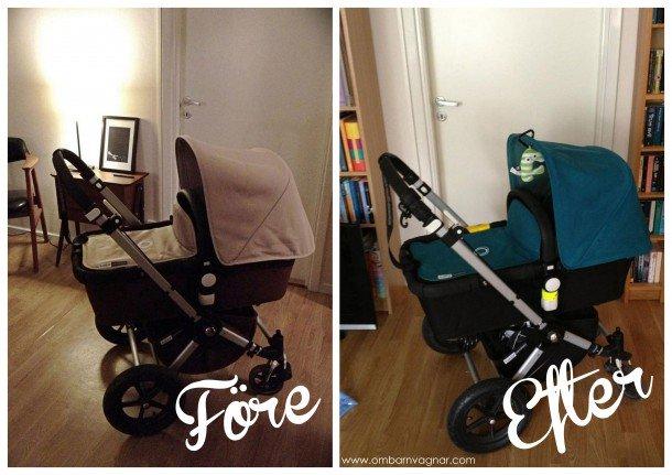 farga_barnvagn