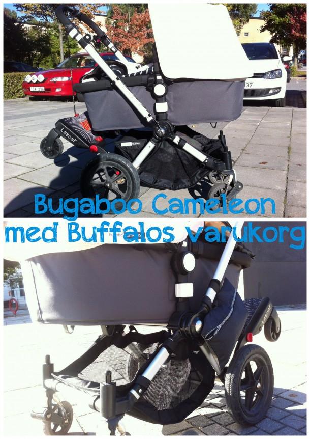 cameleon_buffalo_varukorg