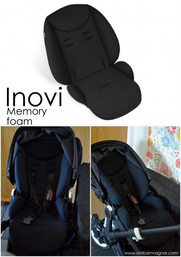 inovi_1