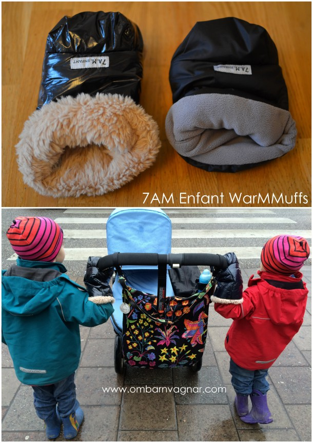7am_warmmuffs
