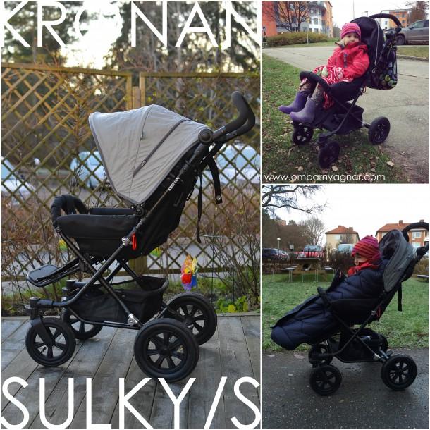 sulkys_1