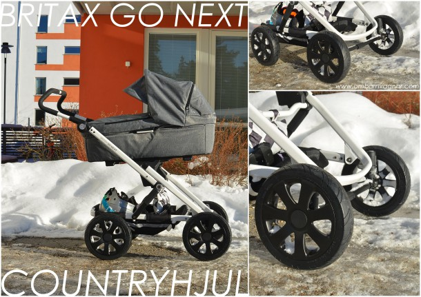 britaxgonext_countryhjul