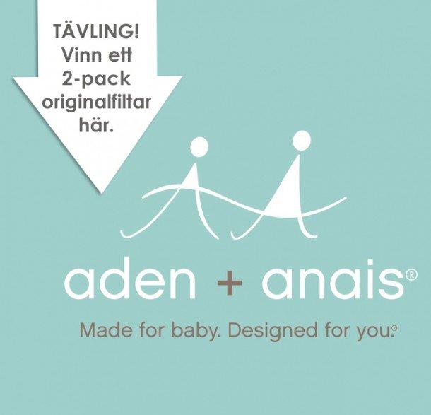aden_anais_tavling