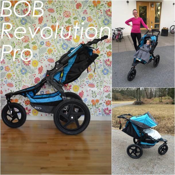 BOB Revolution PRO_1