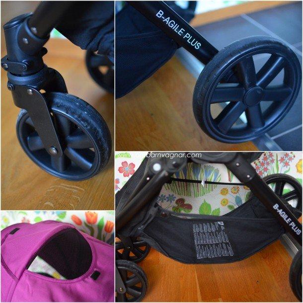 Britax-B-Agile-4-Plus_hjul