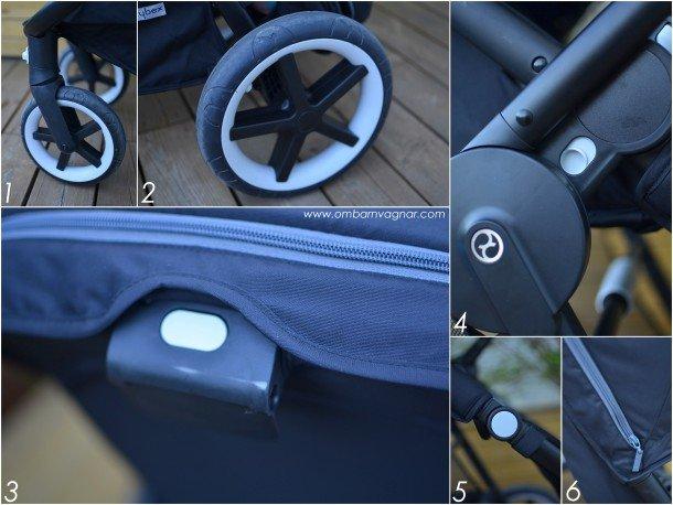 Cybex-Balios-M-detaljer-1