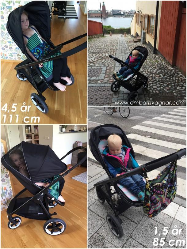 Cybex-Balios-M-storlek-på-barn