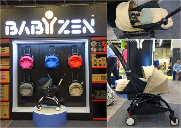 KUJ1-babyzen-yoyo-0plus
