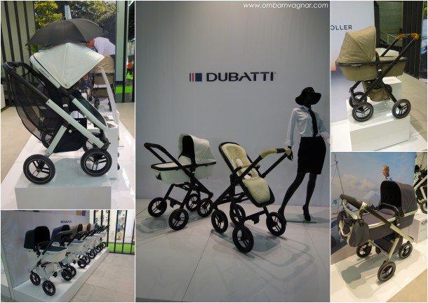 KUJ3-Dubatti-One