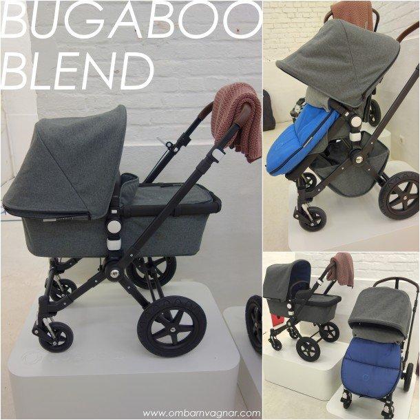 Bugaboo-Blend-1