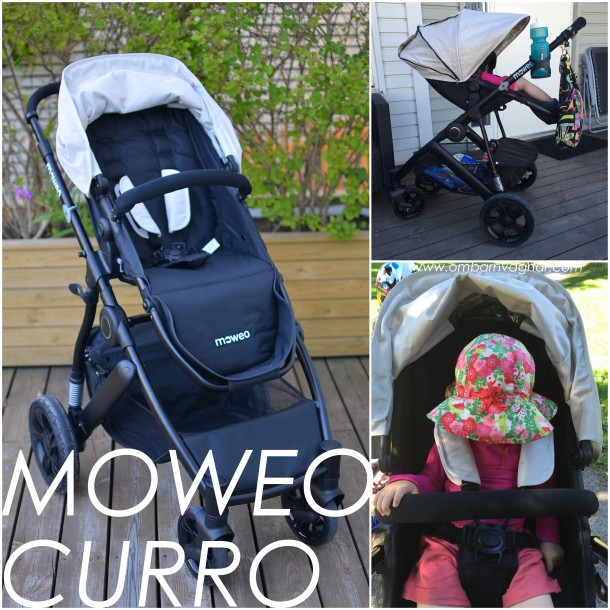 Moweo-Curro-front