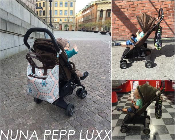 Nuna-Pepp-Luxx-front