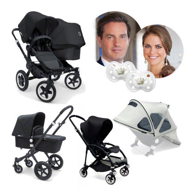PrinsessanMadeleine-Chris-barnvagn