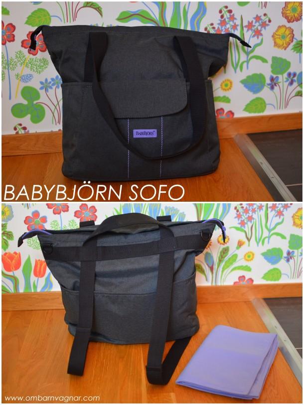 BabyBjornSoFo-front