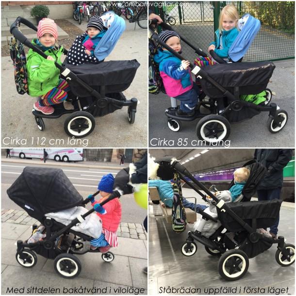 Bugaboo-Comfort-Wheeled-Board-barnen