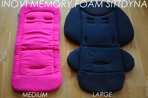 Inovi-Memory-Foam-Sittdyna-Medium-Large