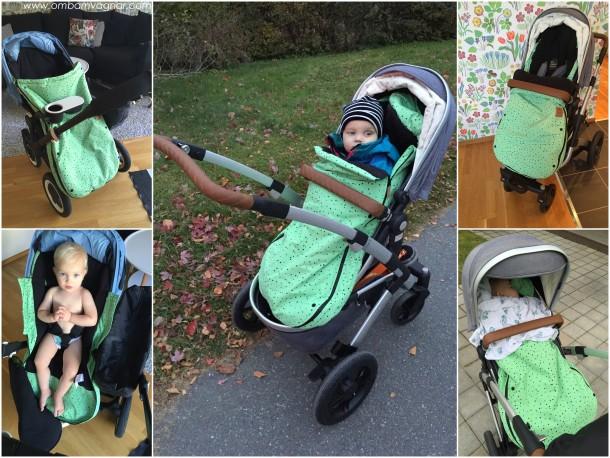 Mini-Rodini-i-barnvagnen