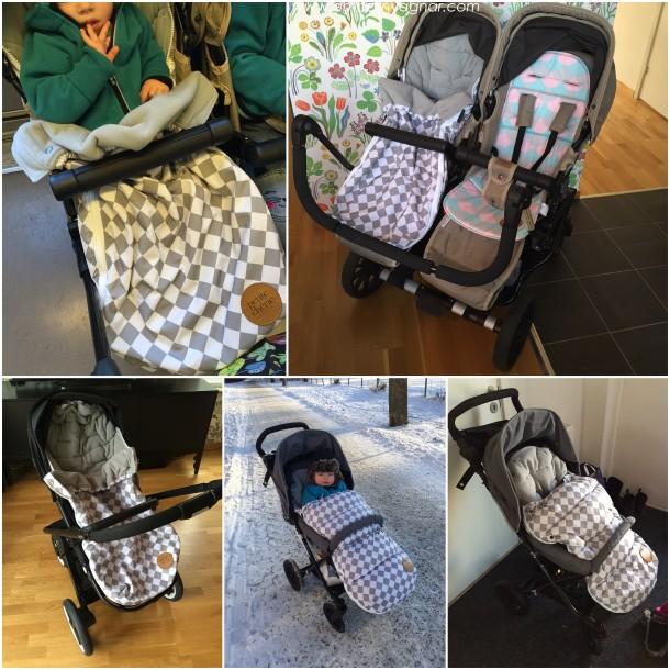 Petite-Chérie-åkpåse-barnvagnar
