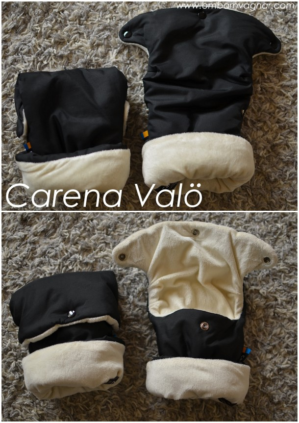 Carena-Valo-front