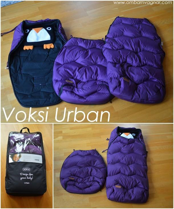 Voksi-Urban-front