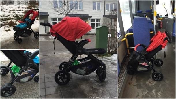 Britax-BMotion-4Plus-korkansla
