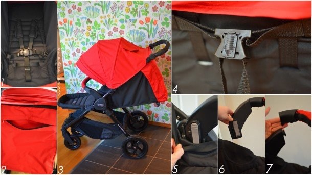 Britax-BMotion-4Plus-ligglage-bygel