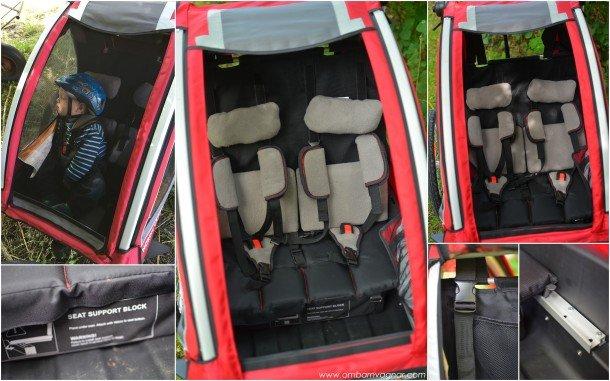 Nordic-Cab-Explorer-sittutrymme-vilolage
