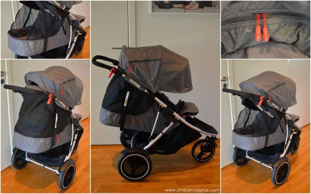 PhilTeds-Dash-mjuklift-bebis